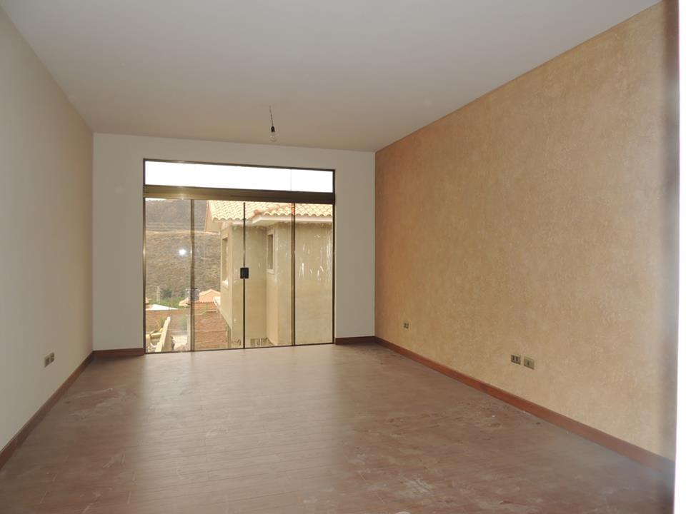 6-thumbnail-hermosa-casa-nueva-sector-segip