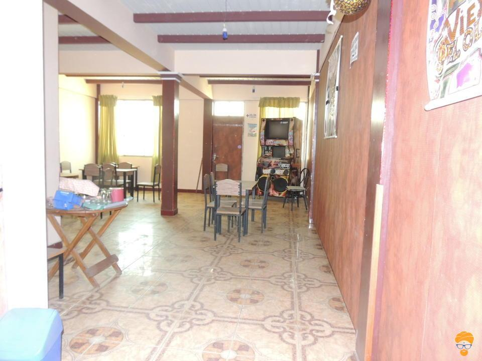 5-thumbnail-casa-de-2-plantas-a-melchor-sud