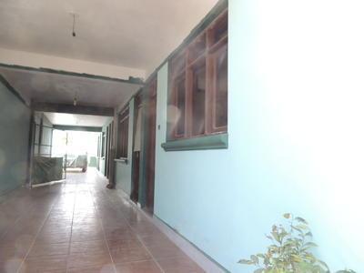 casa-de-2-plantas-a-melchor-sud