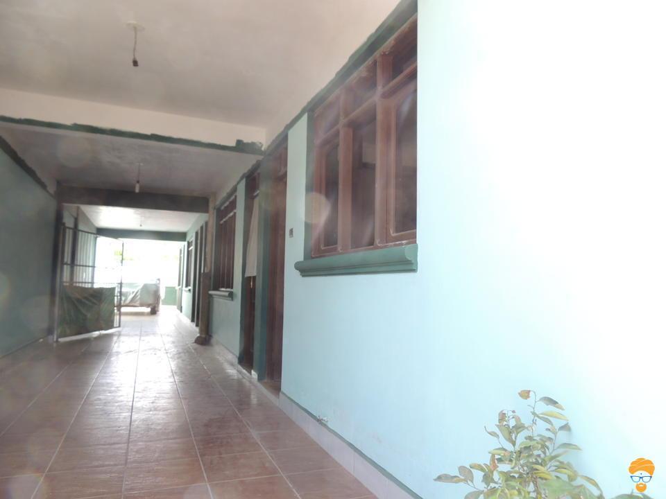 normal-casa-de-2-plantas-a-melchor-sud