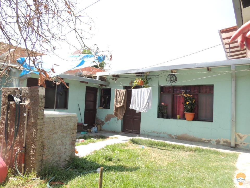 6-thumbnail-casa-de-2-plantas-a-melchor-sud