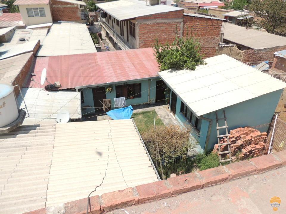 8-thumbnail-casa-de-2-plantas-a-melchor-sud