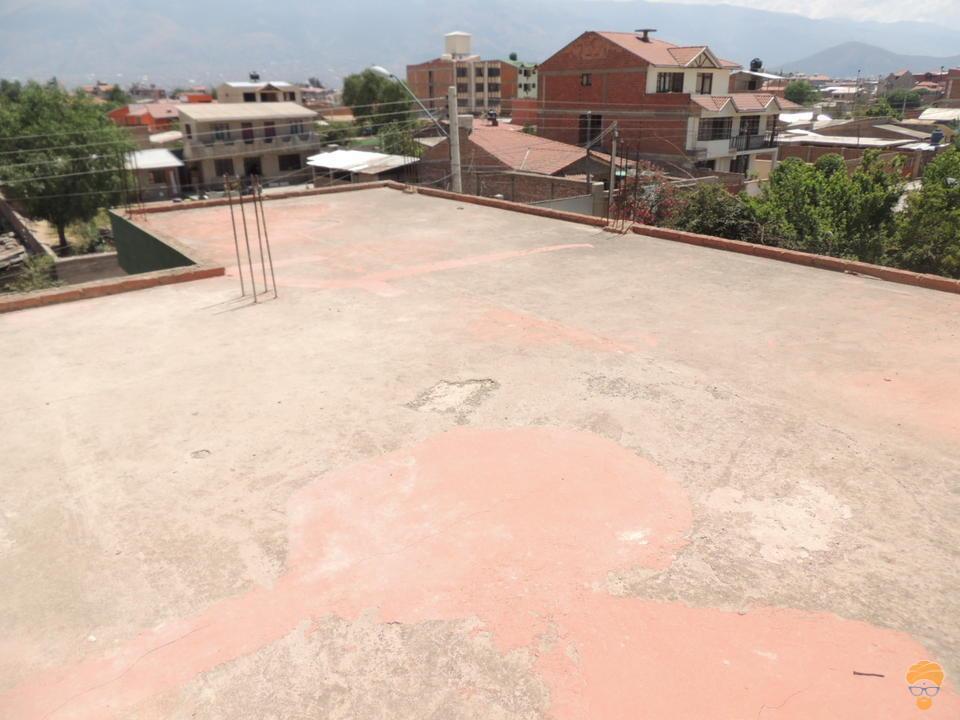 7-thumbnail-casa-de-2-plantas-a-melchor-sud