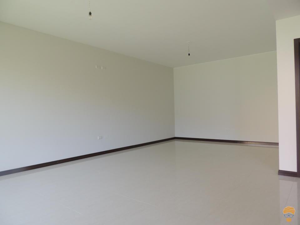 5-thumbnail-hermosa-casa-minimalista-km-5-a-sacaba