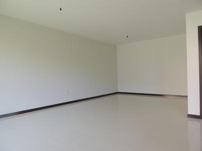 hermosa-casa-minimalista-km-5-a-sacaba