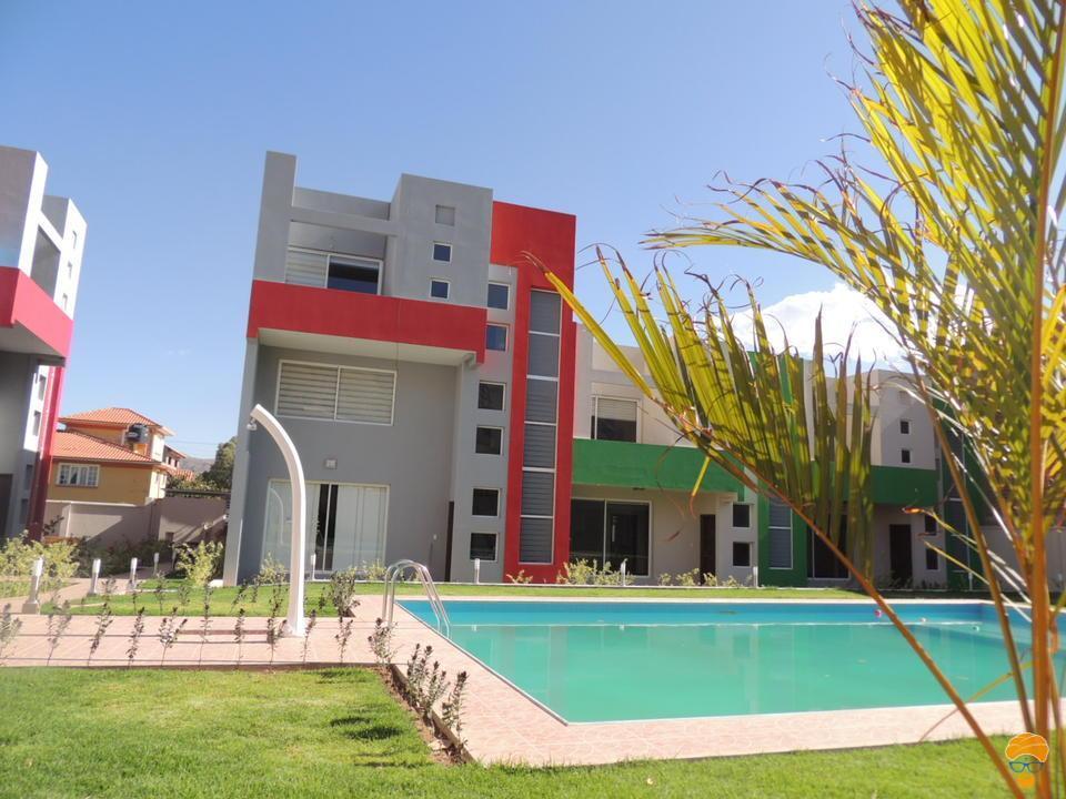 1-thumbnail-hermosa-casa-minimalista-km-5-a-sacaba