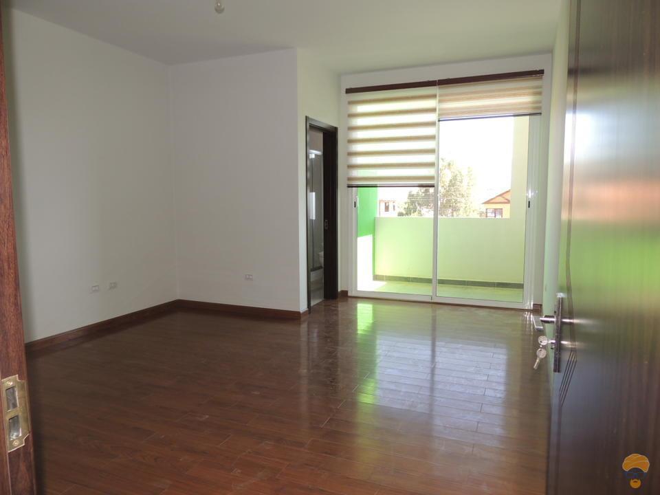 6-thumbnail-hermosa-casa-minimalista-km-5-a-sacaba