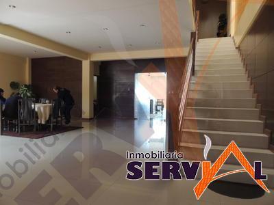 2-thumbnail-hermosa-casa-3-plantas-minimalista-inmediaciones-universidad-catolica