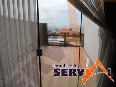 5-thumbnail-hermosa-casa-3-plantas-minimalista-inmediaciones-universidad-catolica