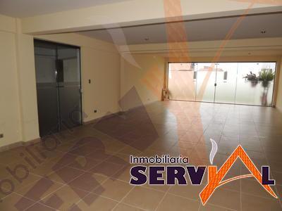 3-thumbnail-hermosa-casa-3-plantas-minimalista-inmediaciones-universidad-catolica