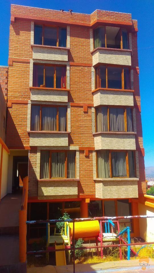normal-edificio-en-venta-inmediaciones-ins-americano