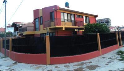 hermosa-casa-inmediaciones-avamerica-av-libertador