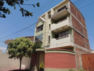 edificio-4-plantas-en-venta-simon-lopez