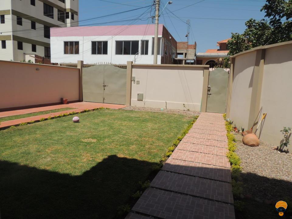 2-thumbnail-vendo-hermosa-casa-de-3-mts
