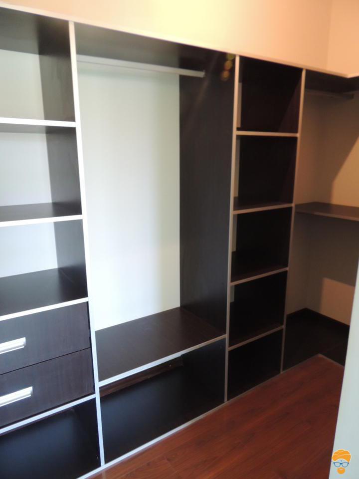 7-thumbnail-casa-3-pisos-estilo-minimalista-en-condominio