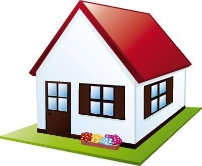 casa-independiente-en-anticreticozona-el-temporal
