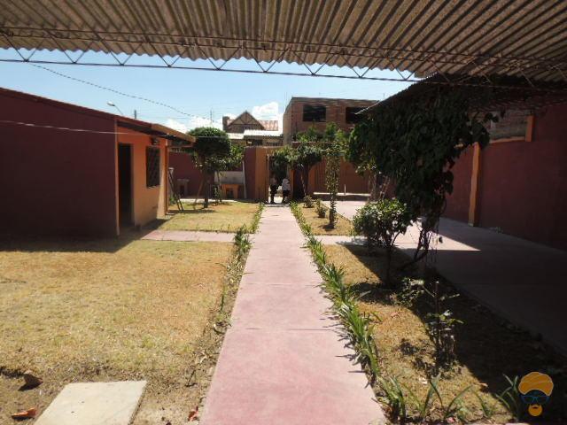 5-thumbnail-vendo-casa-en-zona-frutillar-sobre-364-mts