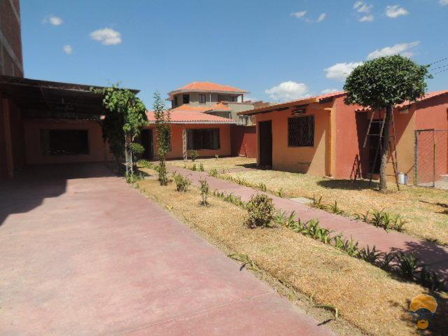 1-thumbnail-vendo-casa-en-zona-frutillar-sobre-364-mts
