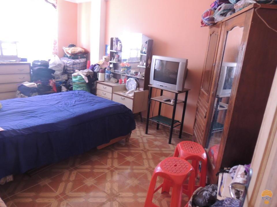 2-thumbnail-vendo-casa-de-3-pisos-ubicacion
