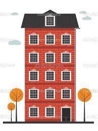 departamento-en-alquiler-inmediaciones-colegio-calvert