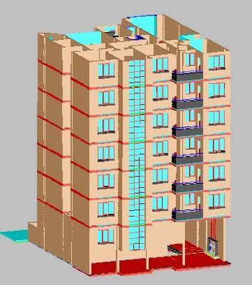 departamento-av-ecologica-alquiler-en-primer-piso
