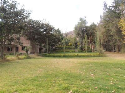 vendo-hermosa-propiedad-sobre-3500-chilimarca
