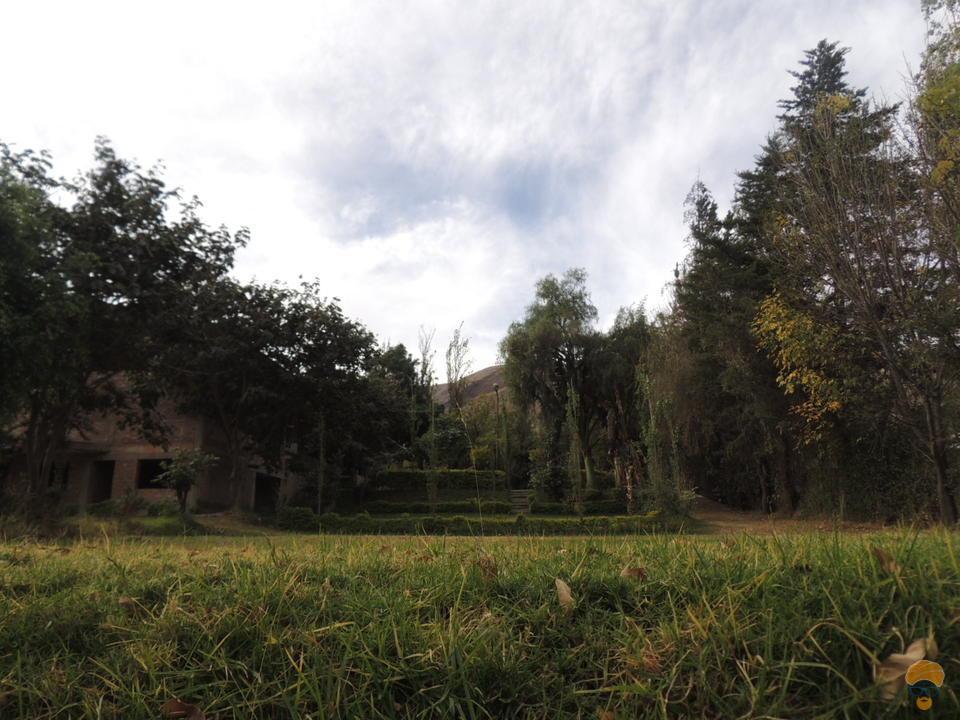 6-thumbnail-vendo-hermosa-propiedad-sobre-3500-metros-de-superficie