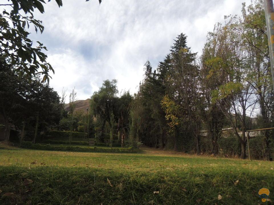 5-thumbnail-vendo-hermosa-propiedad-sobre-3500-metros-de-superficie