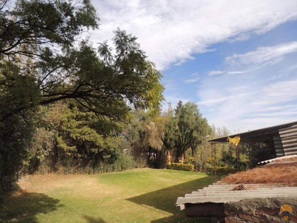 11-thumbnail-vendo-hermosa-propiedad-sobre-3500-metros-de-superficie
