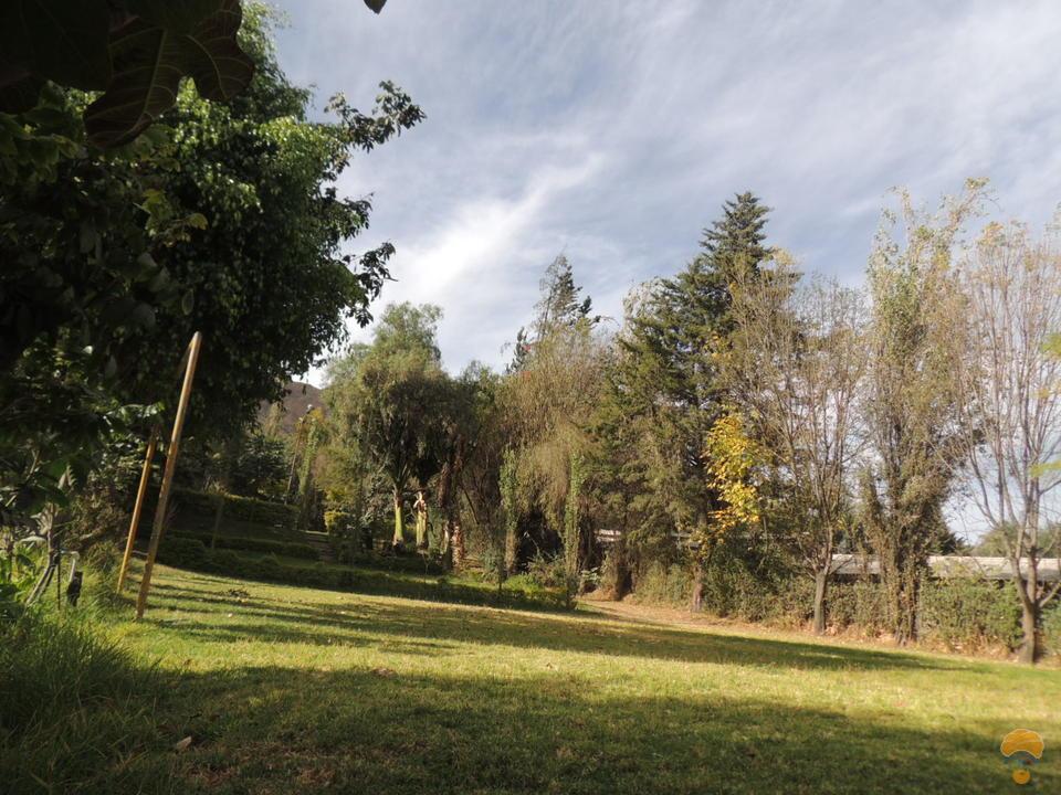 18-thumbnail-vendo-hermosa-propiedad-sobre-3500-metros-de-superficie