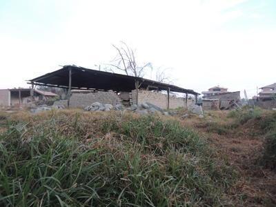 vendo-lote-con-838-mts-villavicencio