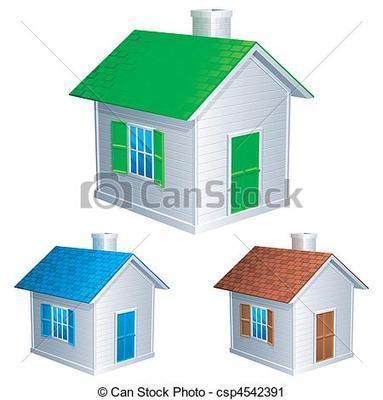 departamento-alquiler-las-cuadras-planta-baja