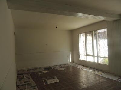 casa-en-alquiler-inmediaciones-puente-muyurina
