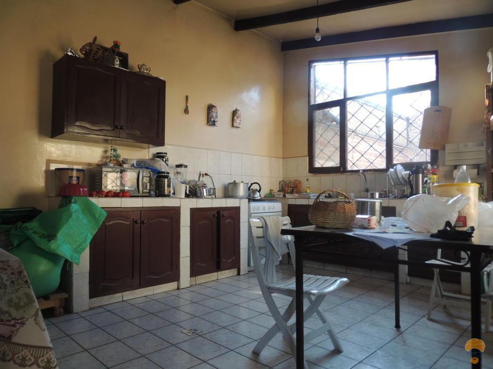 4-thumbnail-vendo-casa-comercial-en-tiquipaya