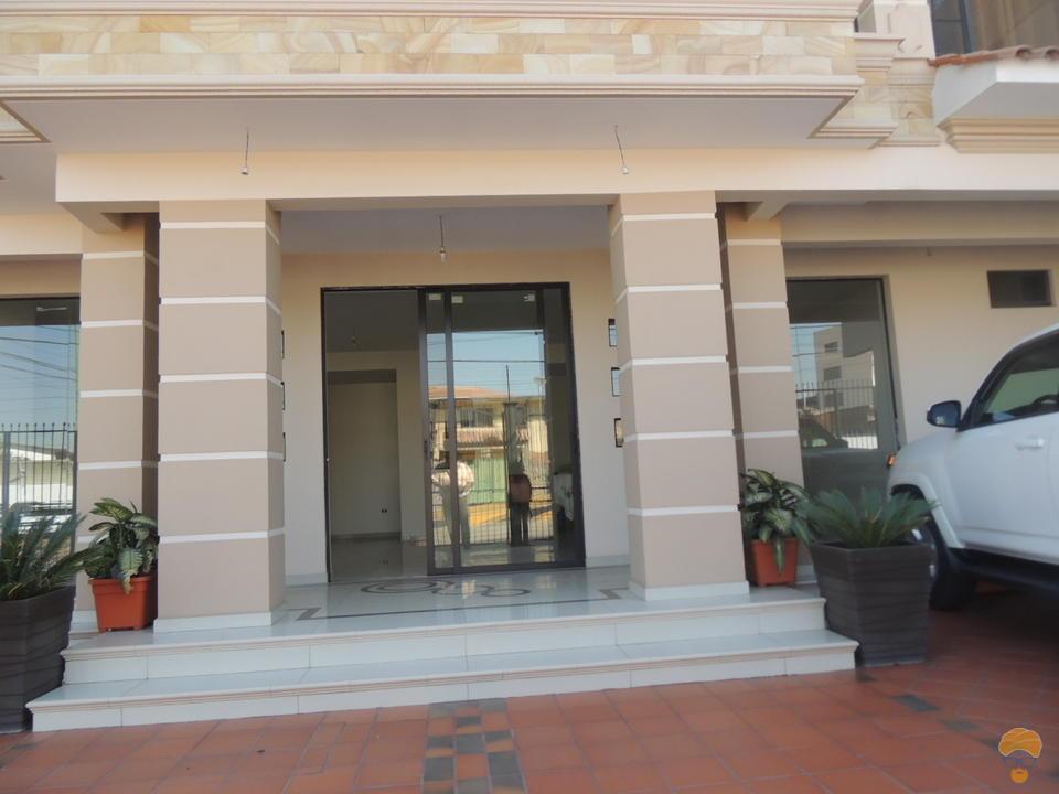 8-thumbnail-alquilo-oficinas-sobre-la-av-dorbigni
