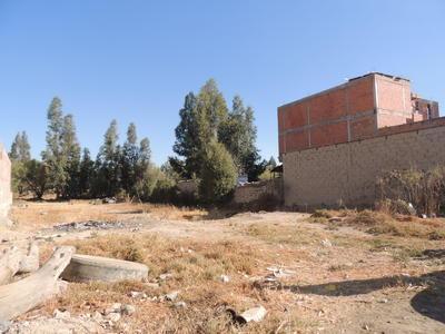 vendo-terreno-de-937-mts-inmediaciones-col-colcapirhua