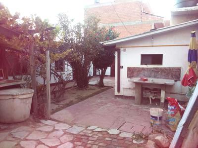 casa-en-alquiler-semi-independiente-dorbigni-beijing