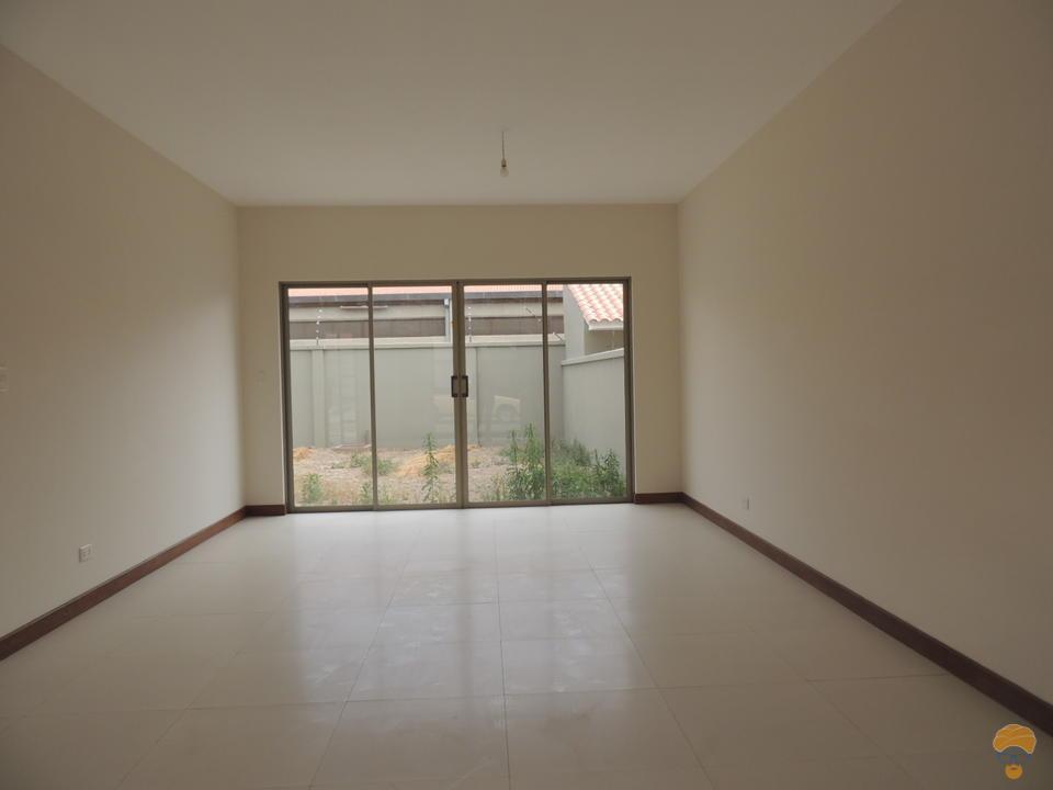 2-thumbnail-comoda-bonita-casa-en-alquiler-zona-chilimarca