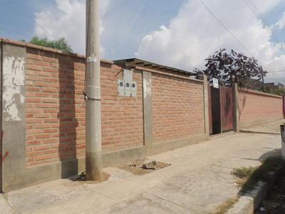 vendo-lote-amurallado-sobre-250-metros-barrio-fabril
