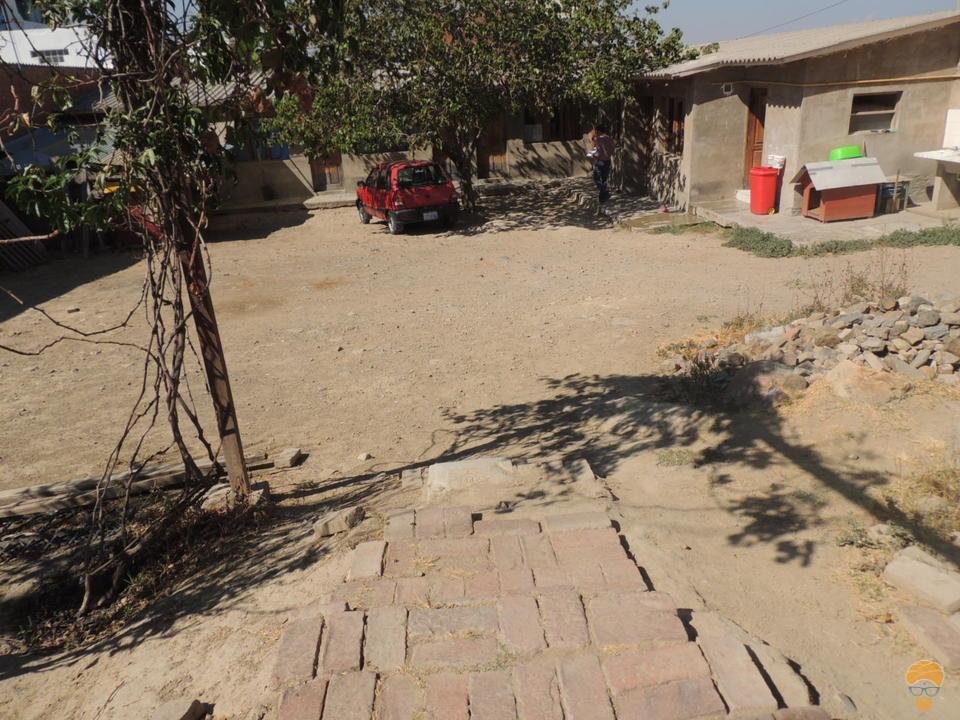 2-thumbnail-vendo-casa-como-lote-sobre-450-metros