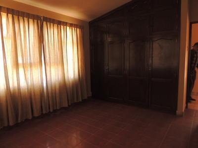 casa-en-venta-de-536-av-belzu