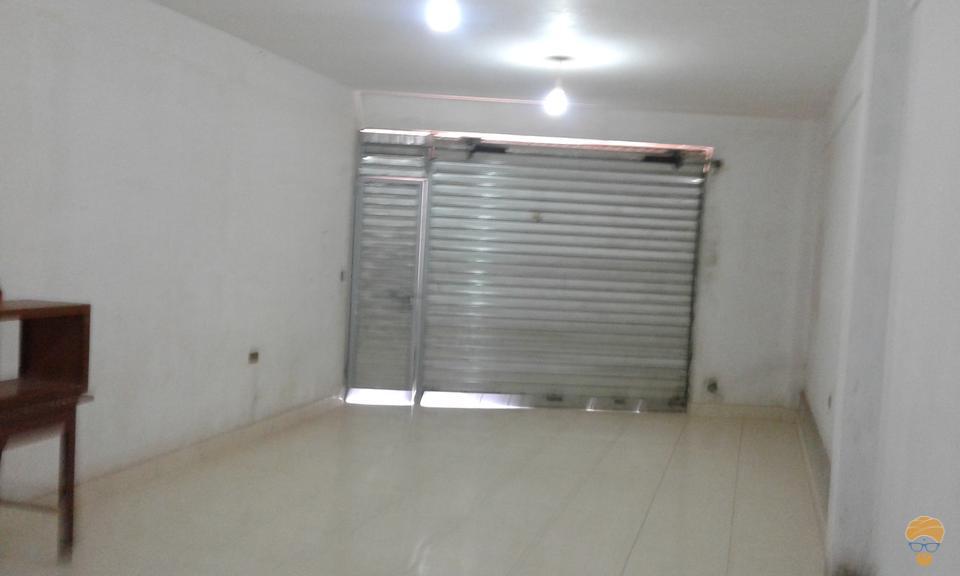 3-thumbnail-tienda-en-anticretico-villa-busch-norte