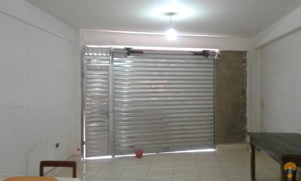 4-thumbnail-tienda-en-anticretico-villa-busch-norte