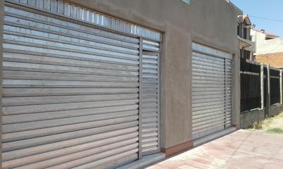 tienda-en-anticretico-villa-busch-norte