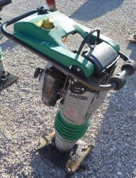 compactadores-wacker-bs604i-ano-2003-1800