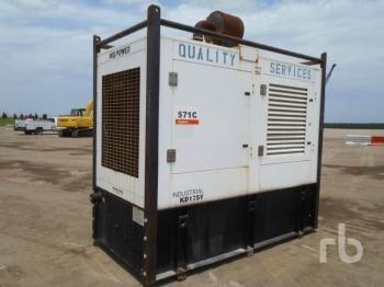 generador-multiquip-de-220-kva-uso-controlador-digital-22000