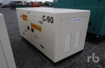 generador-cummins-90-kva-nuevo-19000