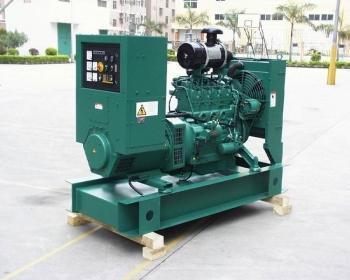 generadores-chinos-625-kva-con-nuevos-dinamo-sin-carbones