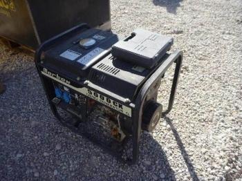 generadores-mortox-nuevos-de-5000-nuevos-1800