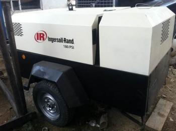 compresora-ir-180-ano-2001-uso-11800